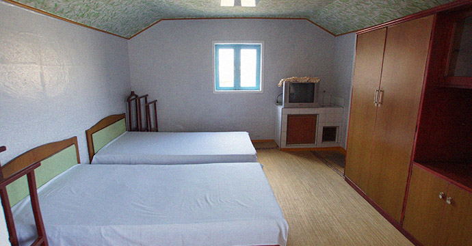 homestay-chilbo-bedroom