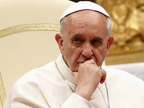 pope-francis-i-forms-commission-to-bring-activities-of-vatican-bank-more-in-line-with-mission-of-apostolic-see