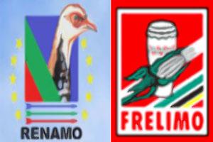 renamo_frelimo