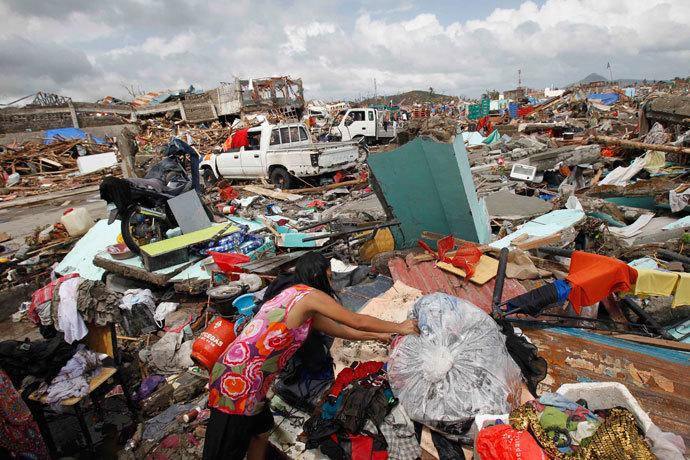 tacloban city milf women Watch leyte scandal porn videos for free,  tacloban city scandal tacloban rapbeh davao scandal pinay student scandal pinay teen scandal pinay scandal .