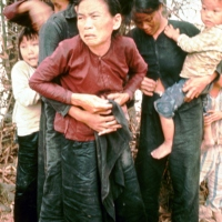 My Lai and the Black Blouse Girl: The Forgotten Story of Sexual Assault Behind the Famous Vietnam War Photo