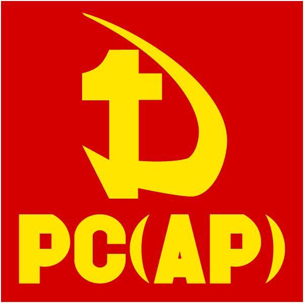 PC(AP)