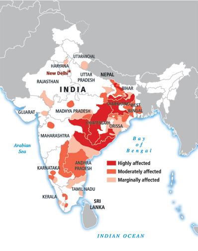 0421_p146-india-map_398x505