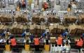 Amazon-Warehouse-AssemblyLine