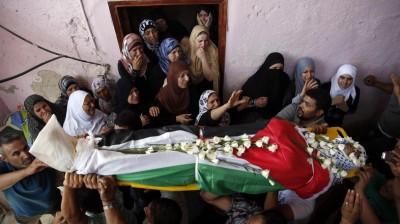funeral-palestine-400x224