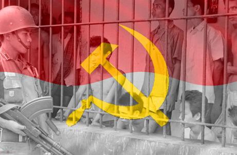 indonesia-massacre1