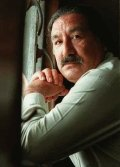 Leonard Peltier has been in prison for 37 years