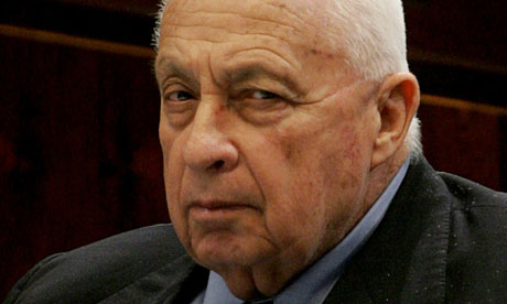 ariel-sharon-leave-hospit-006 (2)