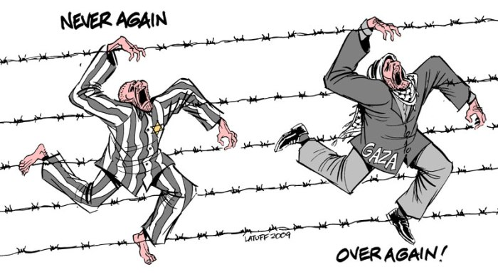 Latuff-cartoon-2