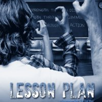 "Review of ""Lesson Plan: The Story of the Third Wave"" (2011)"