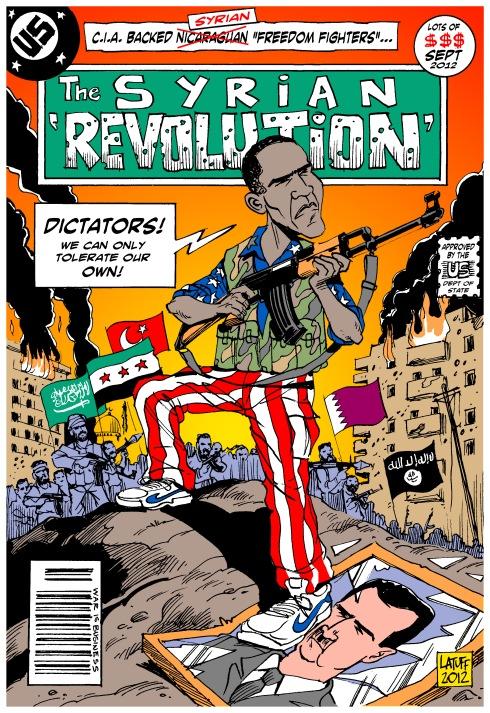 syrian-revolution (1)
