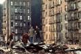 East Harlem, 1970