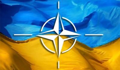 ukraine-otan-400x233