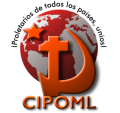 logo_mundo-copia (1)