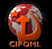 logo_mundo-copia-1