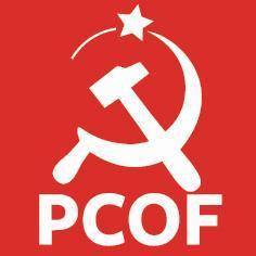 pcof-jpg