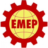 Labour Party of Turkey (EMEP): Stop the Jerusalem Provocation!