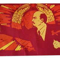 Why Marxism-Leninism in the 21st Century United States?