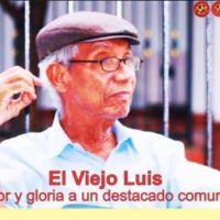 In Memoriam:  Roberto Enrique Pua Fernandez
