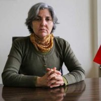 Labour Party of Turkey (EMEP) Chair Selma Gürkan: Discussion on Unity Should be Focused on Demands