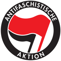 Beyond Boots and Bandanas: Anti-Fascism Is Ideological Struggle