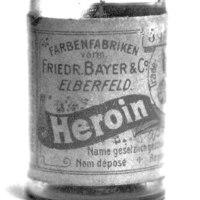Towards A Marxist Theory of Addiction