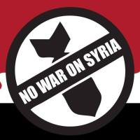 Statement of the American Party of Labor:  US Imperialism, Hands off Syria!