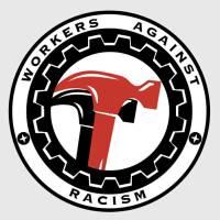 Editorial:  Antifascism in Deeds, Not Words