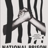 Statement on the National Prison Strike Movement