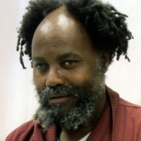 An Interview With Mumia Abu Jamal