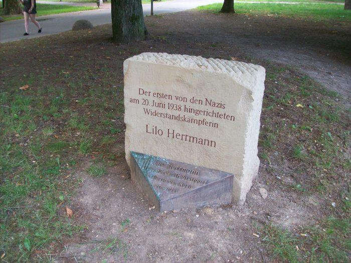 herrmann1.jpg