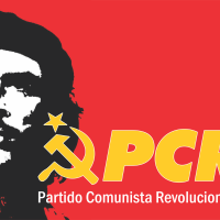 "Revolutionary Communist Party (Brazil): ""Karl Marx and the Importance of the Construction of the Communist Party."""