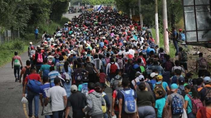775243532jm041-migrant-cara