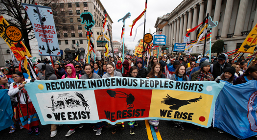 indigenous-peoples_protest_11-21-2017
