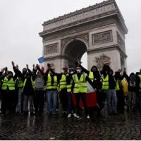A New Social Movement is Being Born in Europe