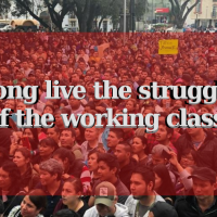 Strike in Mexico: The Ruling Class Trembles Before the Workers Strike in Tamaulipas!