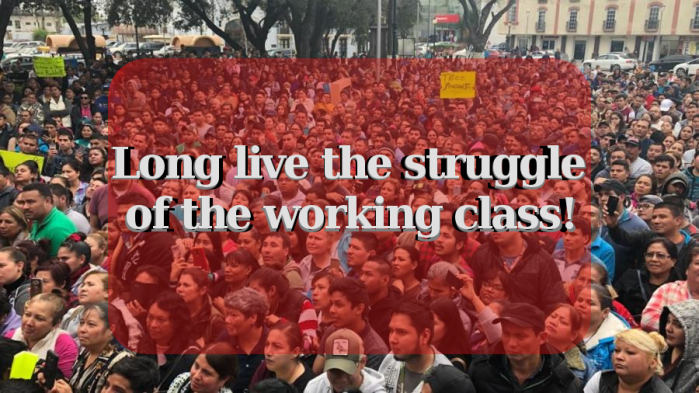 mexicostrike.png