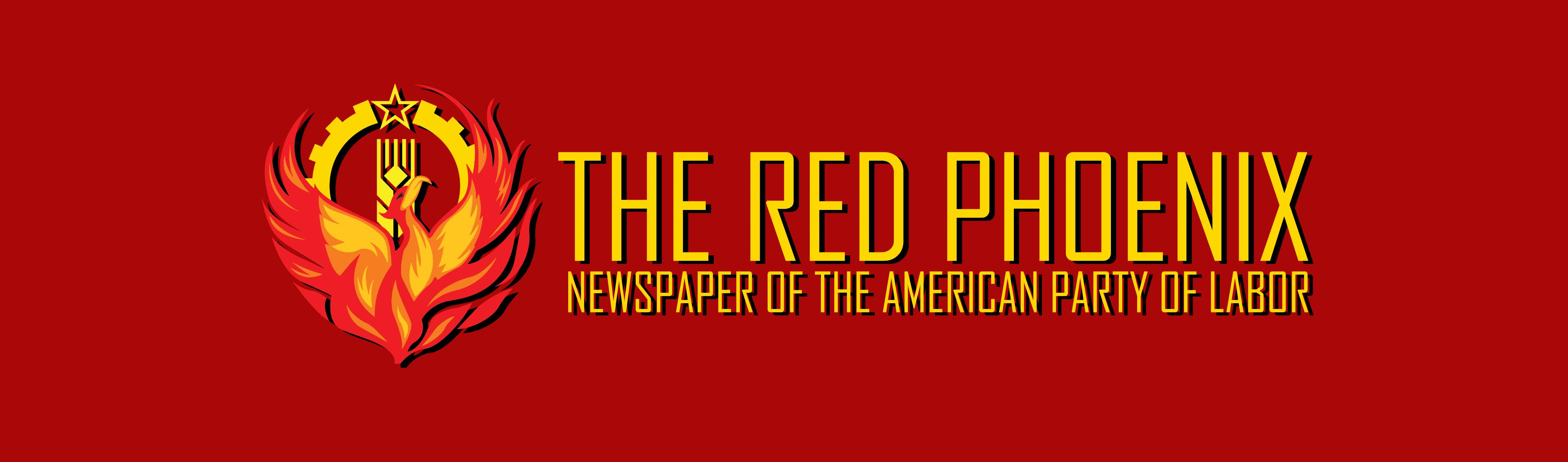 red phoenix header_04_classic